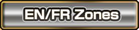 EN/FR Zones